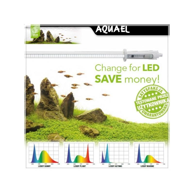 Aquael Retro Fit LED Plant
