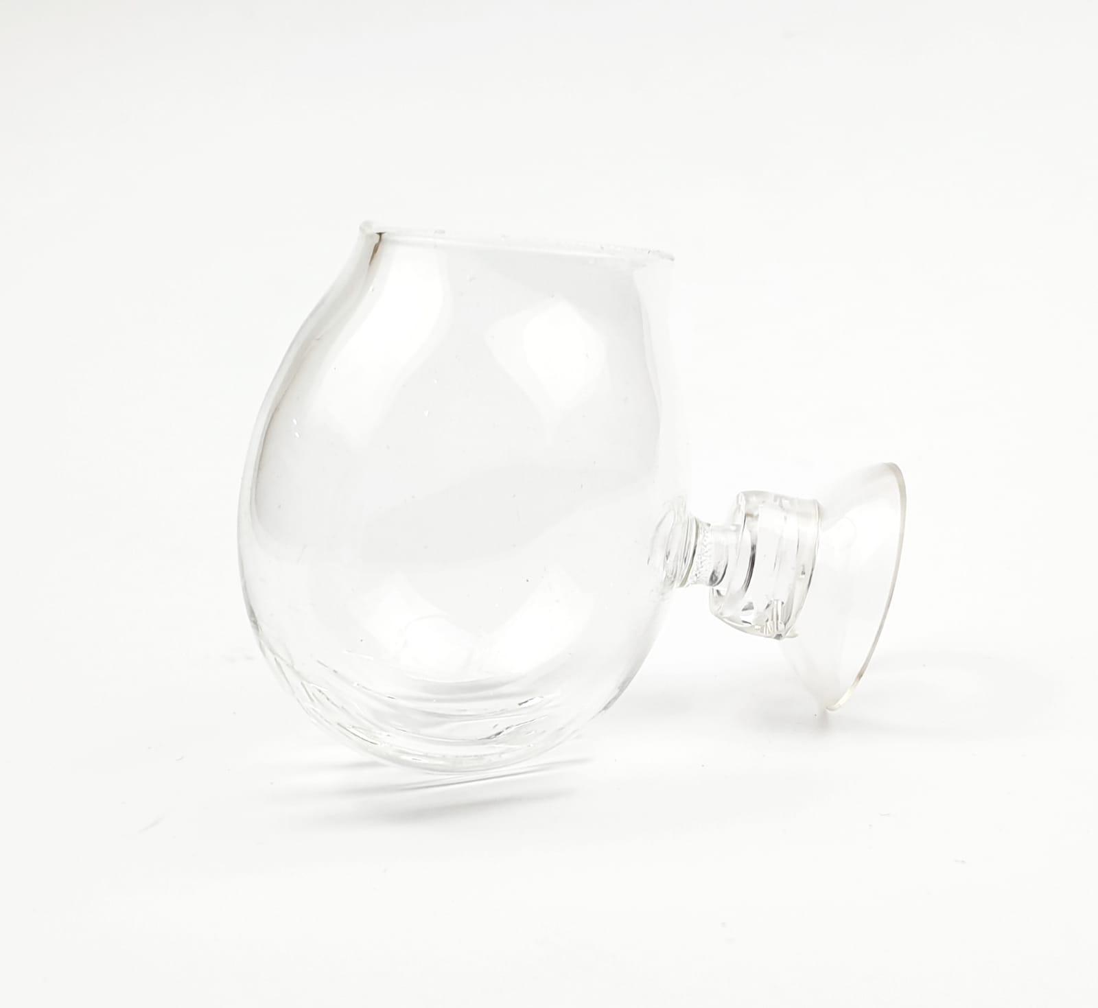 H-Series Glass Feeder