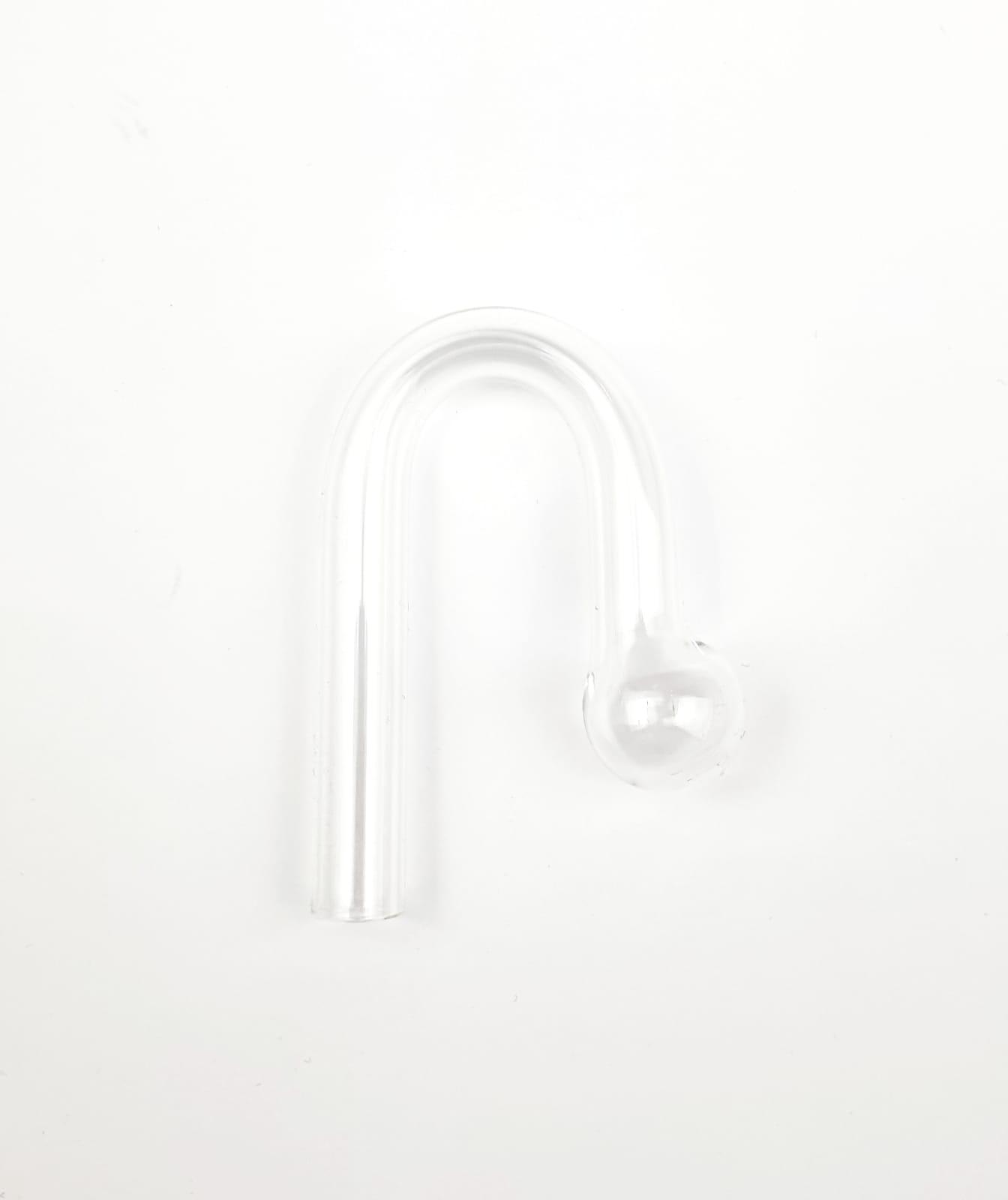 H-Series Glass Ph Checker 2