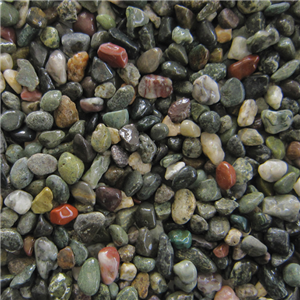 Hugo Polario Gravel Coarse