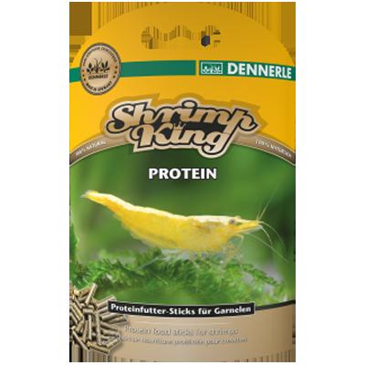 Shrimp King Protein