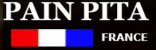 Pain pita France sarl