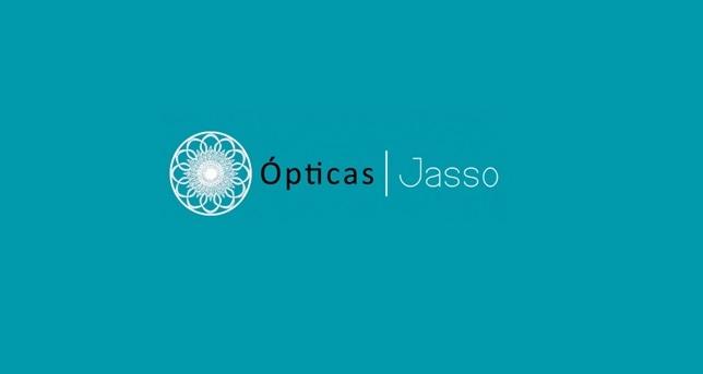 Opticas Jasso