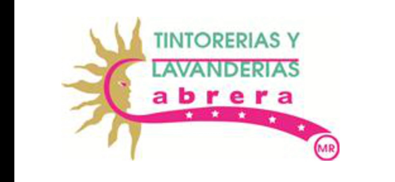 ALEJANDRO CABRERA CABRERA
