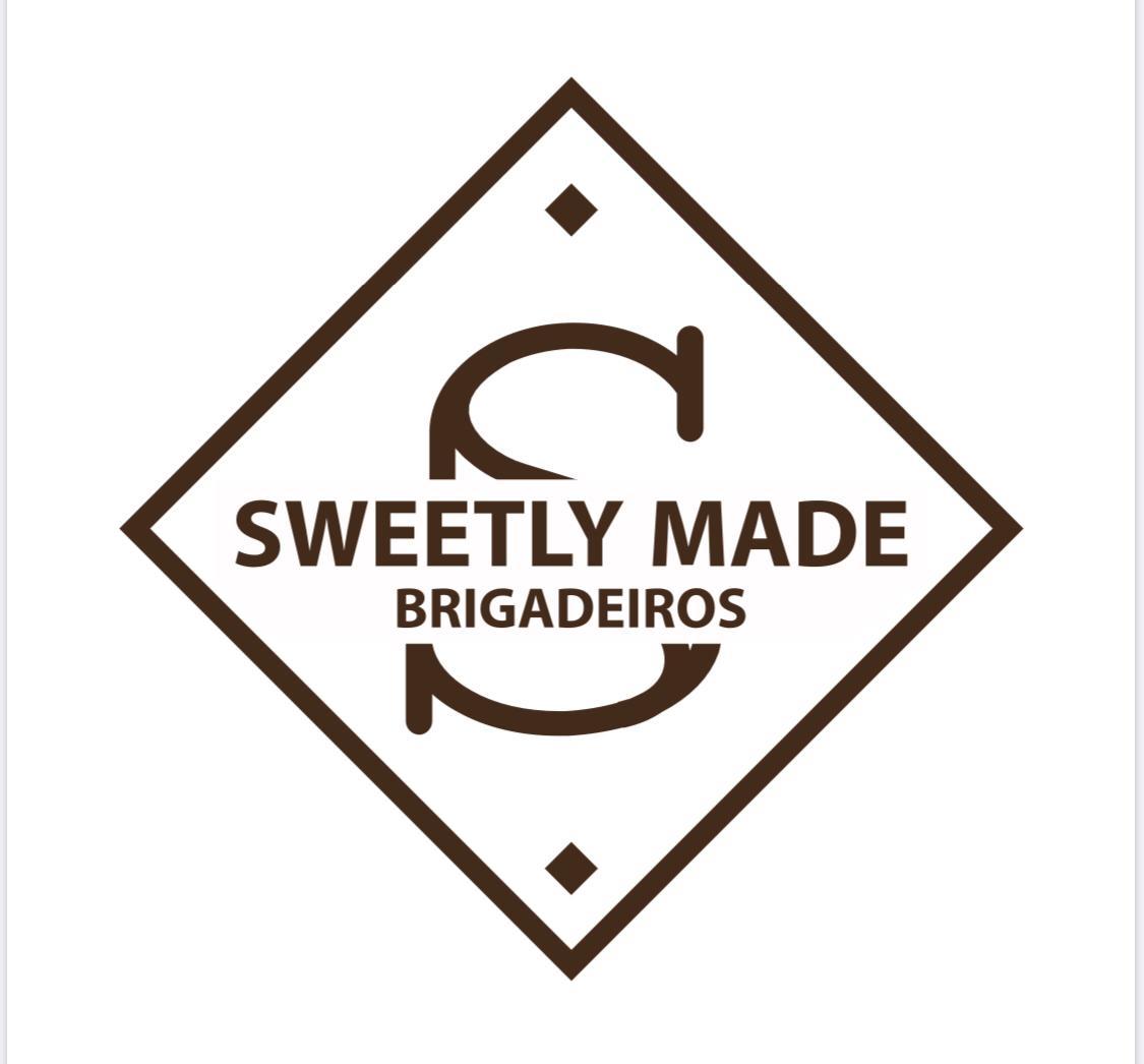 Sweetly Made Brigadeiros