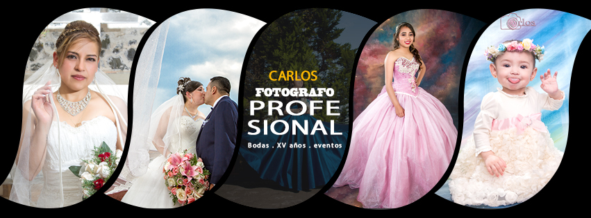Fotoestudio Carlos