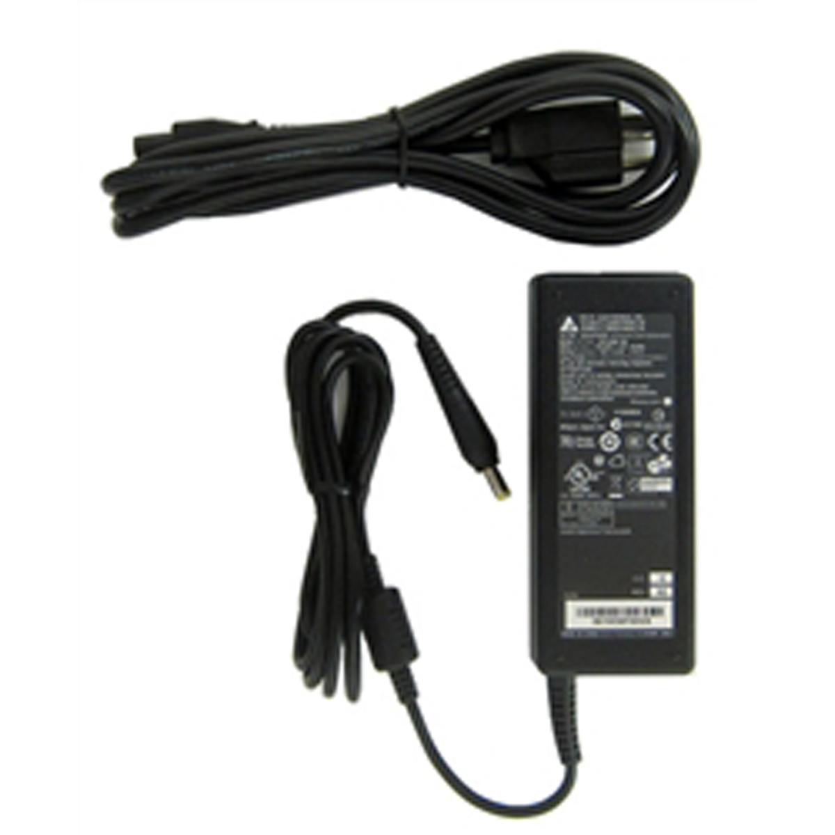 Kessil Power Supply 19V-90W for A360,A360X, H380