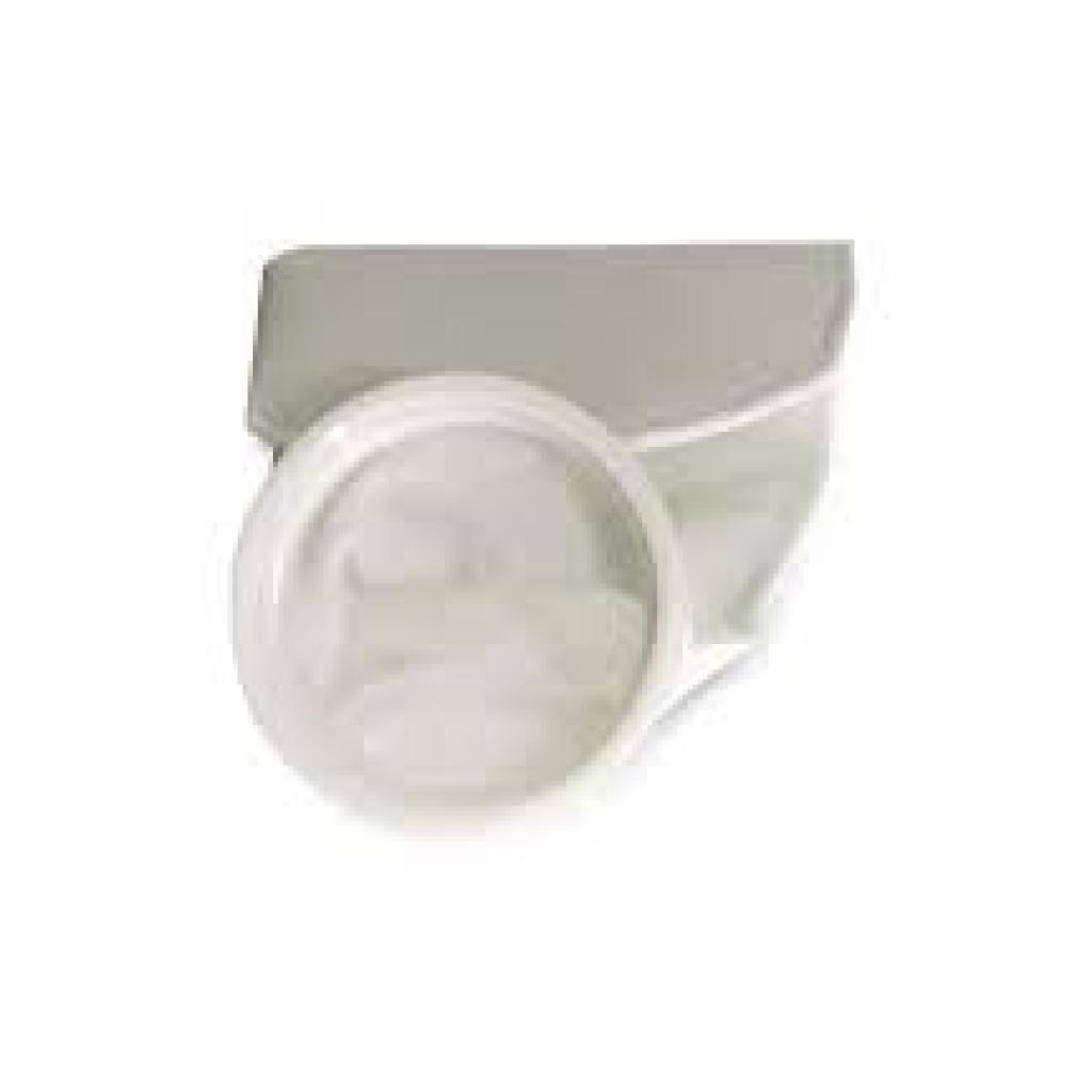 DVH Filtersokk 18 cm (Nylon)