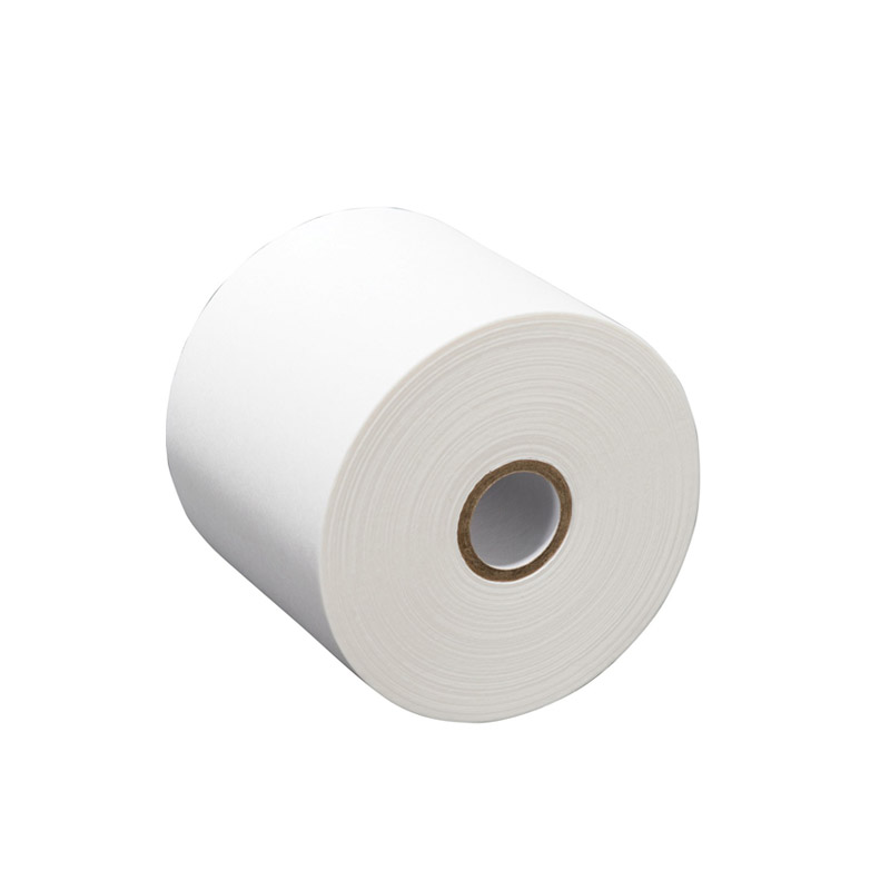 Tmc REEF-Roller S Replacement Filter Roll 45m