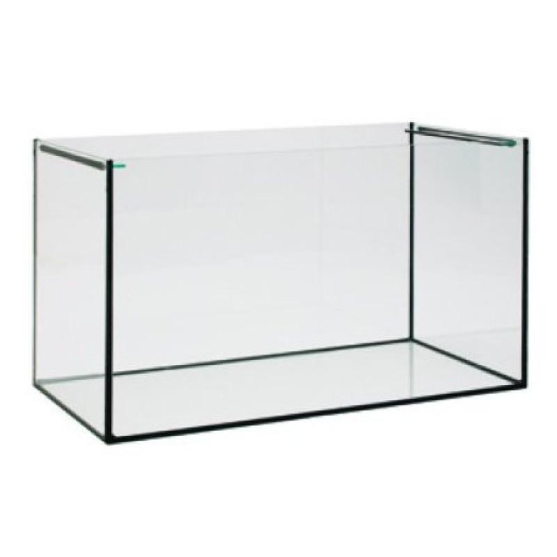 Helglass Akvarie 63 L