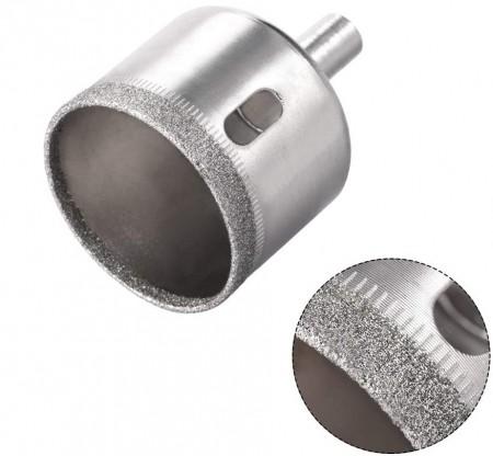 Glass Drill - 75 mm