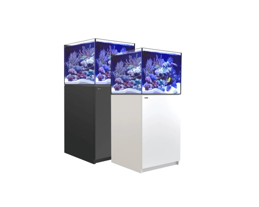 Red Sea Reefer 200 XL