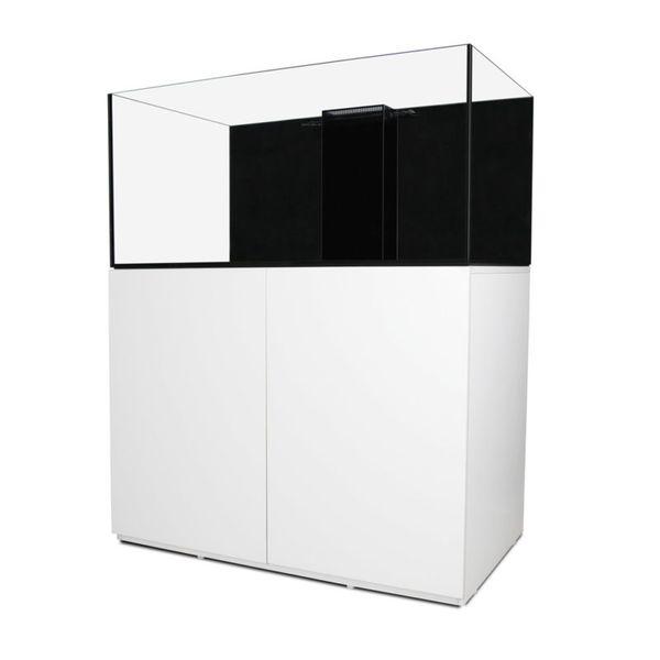 Waterbox REEF 130.4