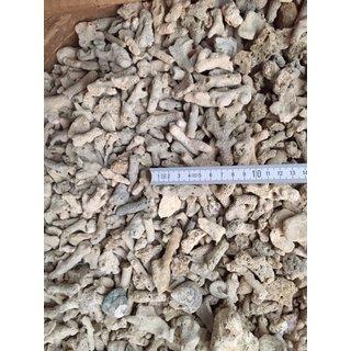 Grotech korallgrus 30-80mm