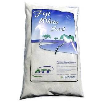 Ati Fiji White Sand Medium 9,07kg