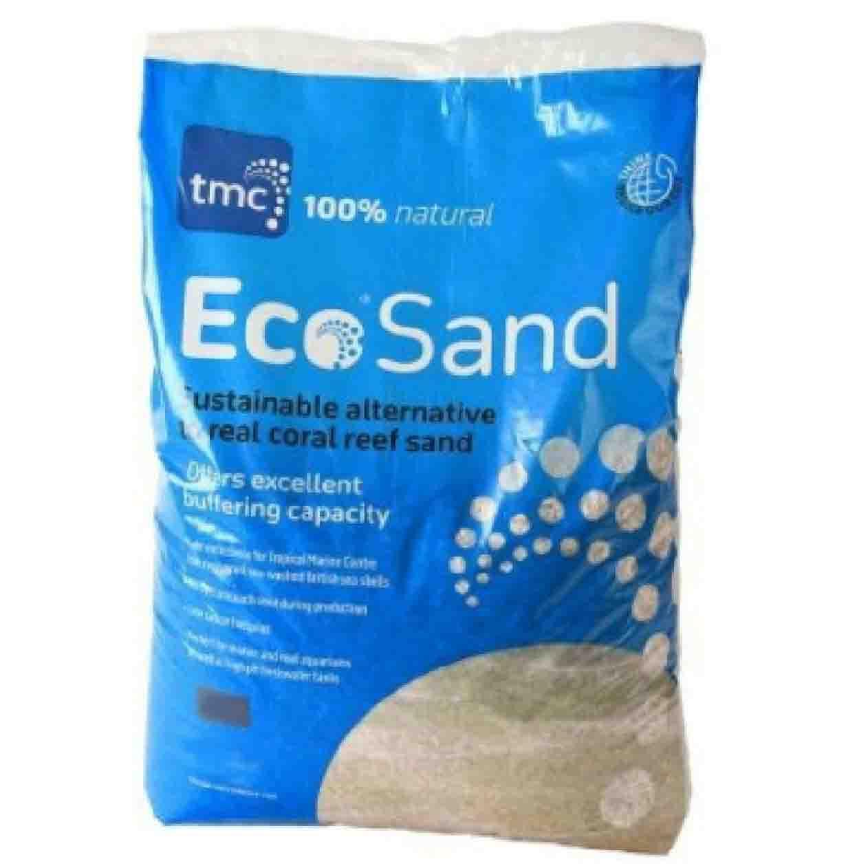 TMC EcoSand Coarse - 15kg