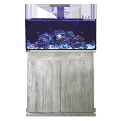 D-D Reef-Pro 900 Driftwood Concrete (Matt)