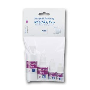 Tropic Marin PRO Nitrate / Nitrite-Test Refill Pack