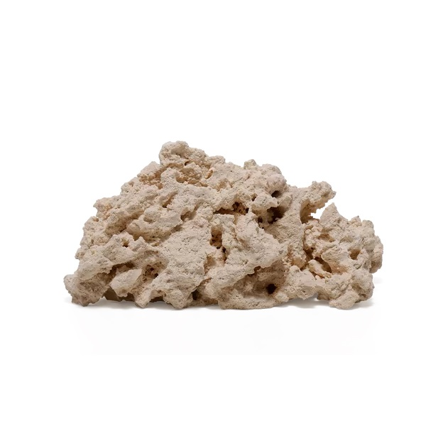 CaribSea South Seas Shelf Rock 18,14 kg