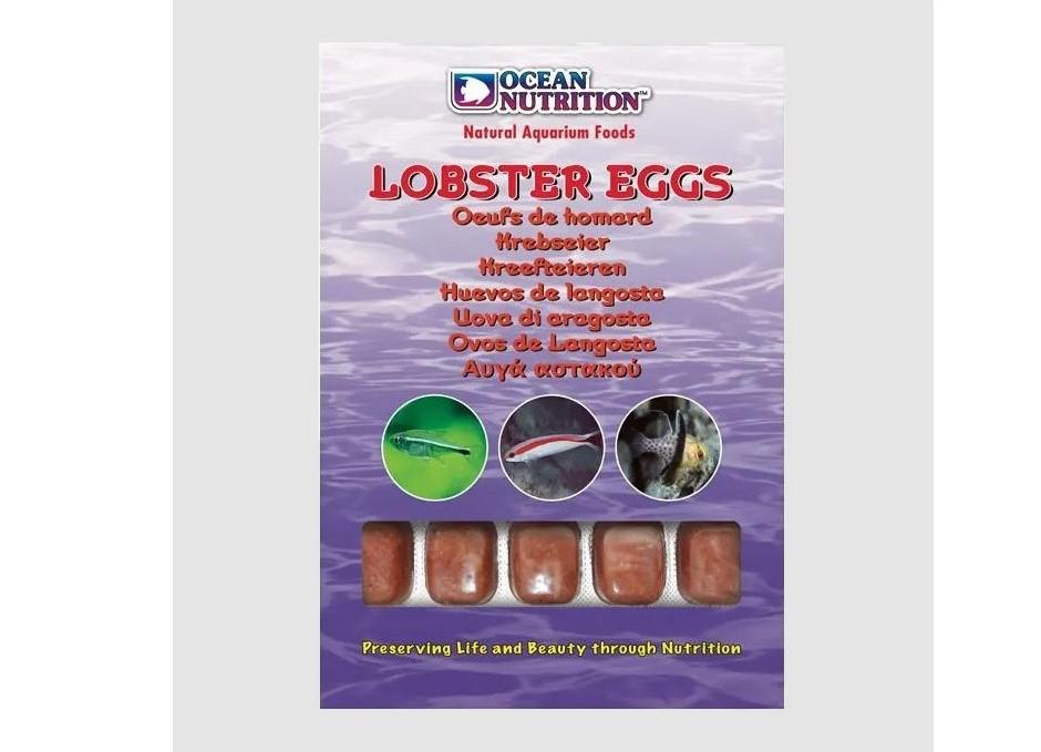 ON Lobster Eggs 100g
