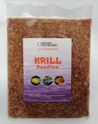 ON Krill Pacifica  Flatpack 454g