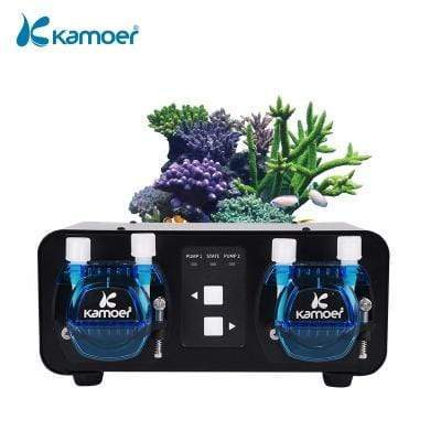 Kamoer KM-X2S-WC Water Change System
