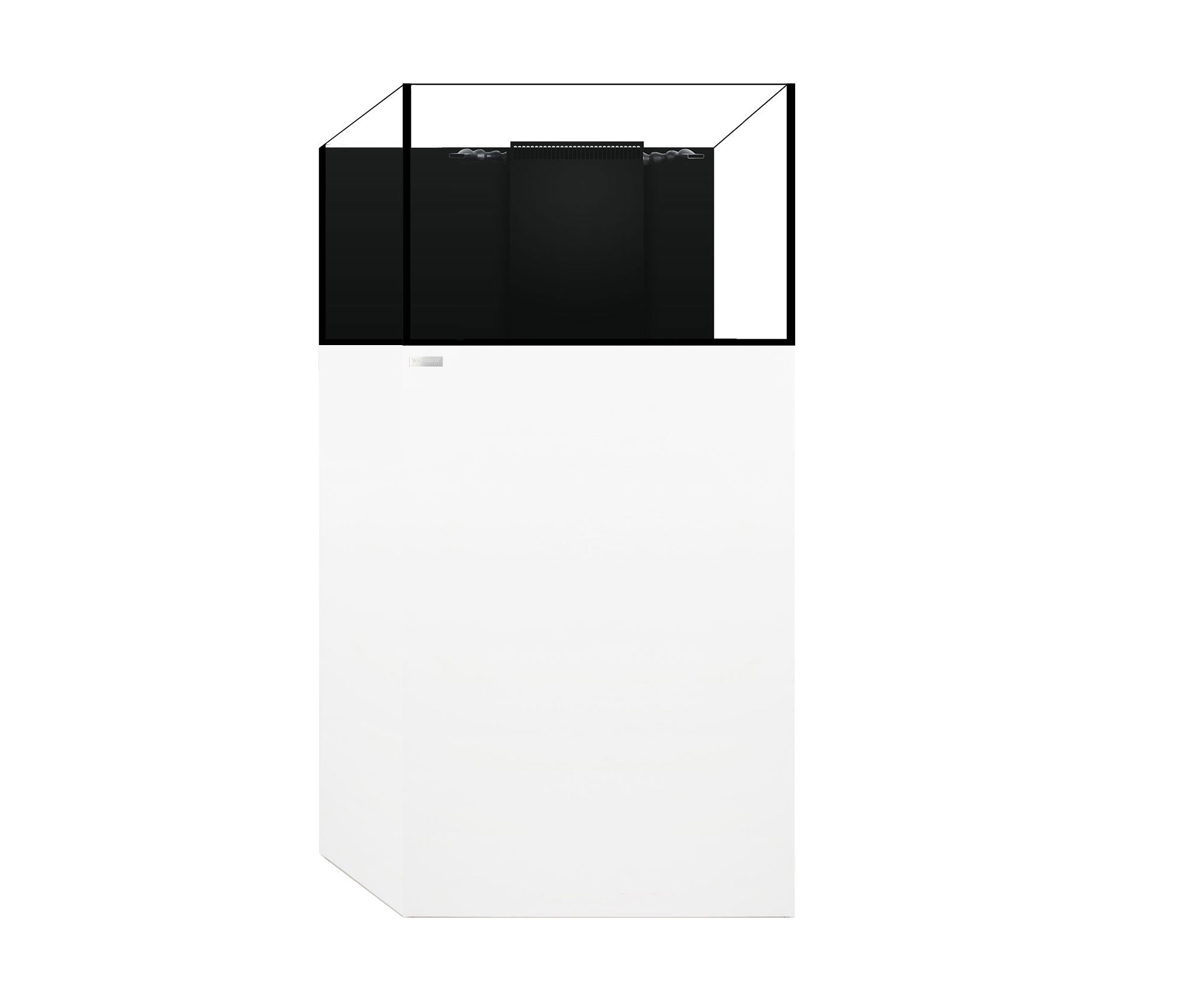 Waterbox FRAG 55.2
