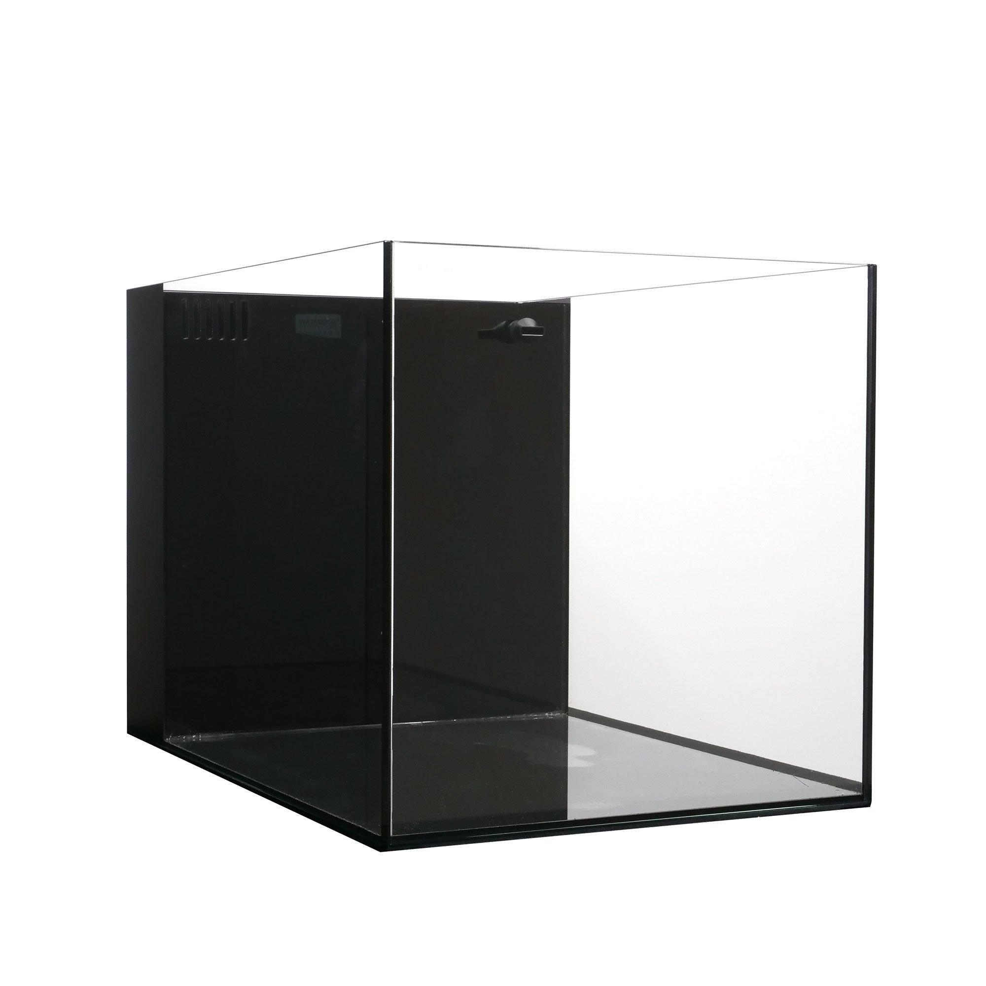 Waterbox PENINSULA Mini 15