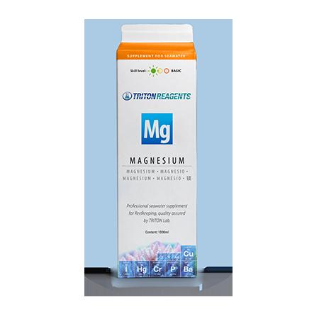 Triton Magnesium 1000 ml