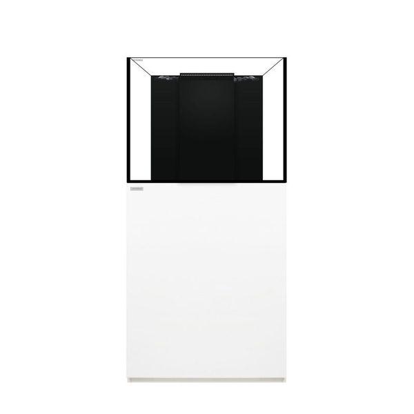 Waterbox REEF 70.2