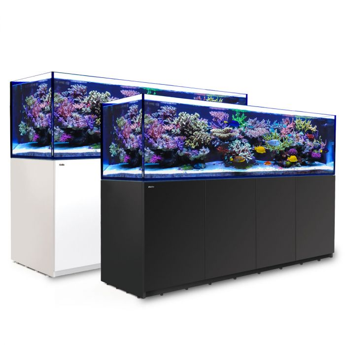 Red Sea Reefer  3XL 900