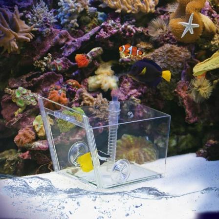 Aqua Medic FishTrap