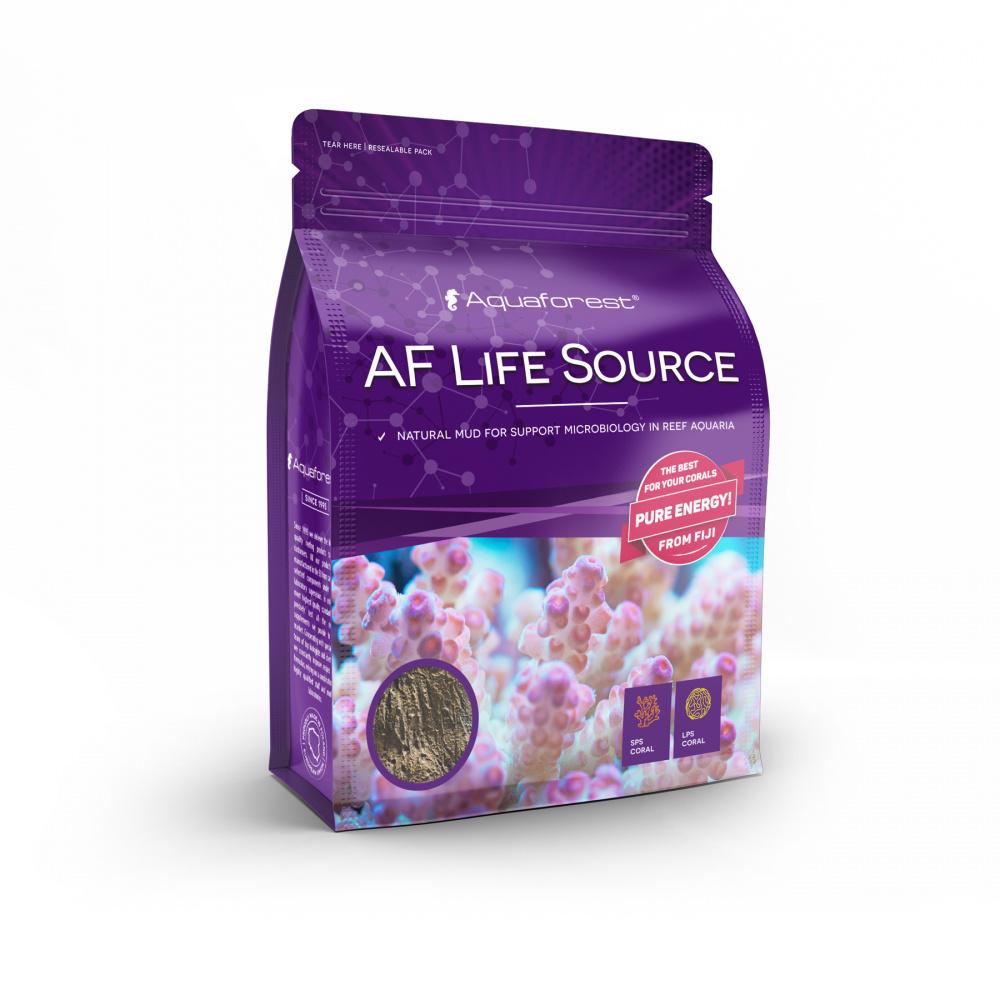 Aquaforest Life Source 1000ml