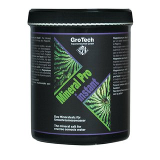 Grotech Mineral pro 1000g