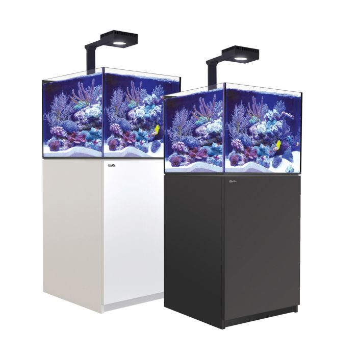 Red Sea Reefer Deluxe XL 200