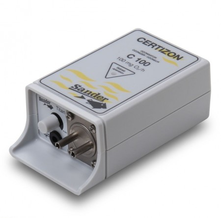 Sander Ozonisator Certizon C100