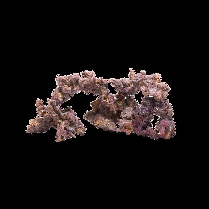 CaribSea Life Rock Shapes 9,07 kg