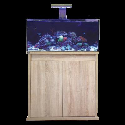 D-D Reef-Pro 900 Platinum Oak (Matt)
