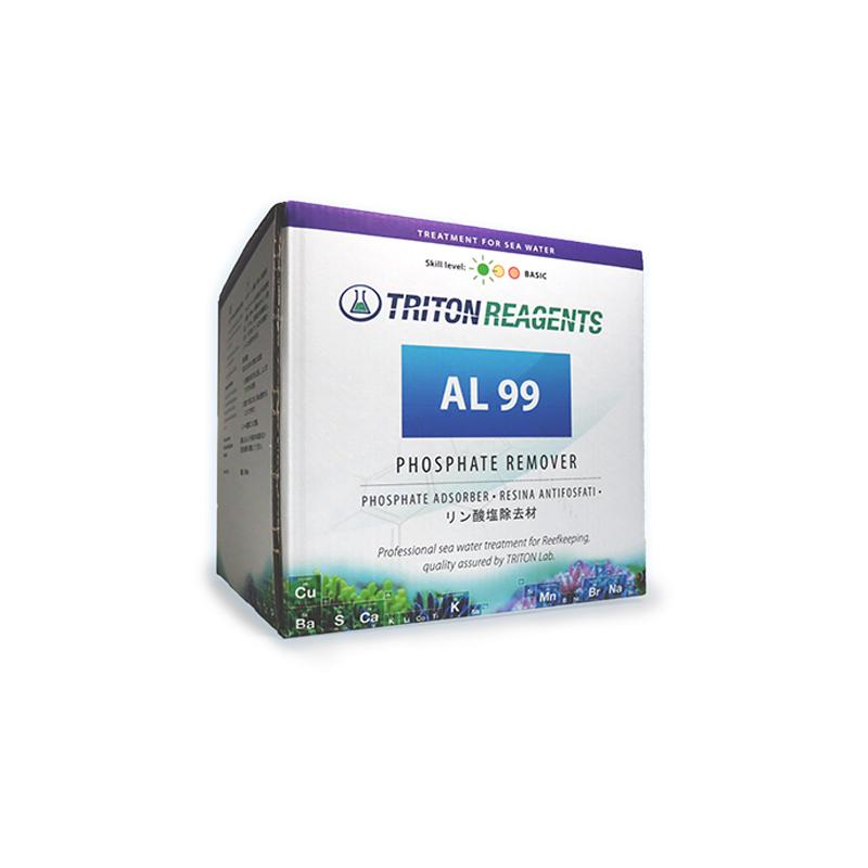 Triton AL99 1000ml