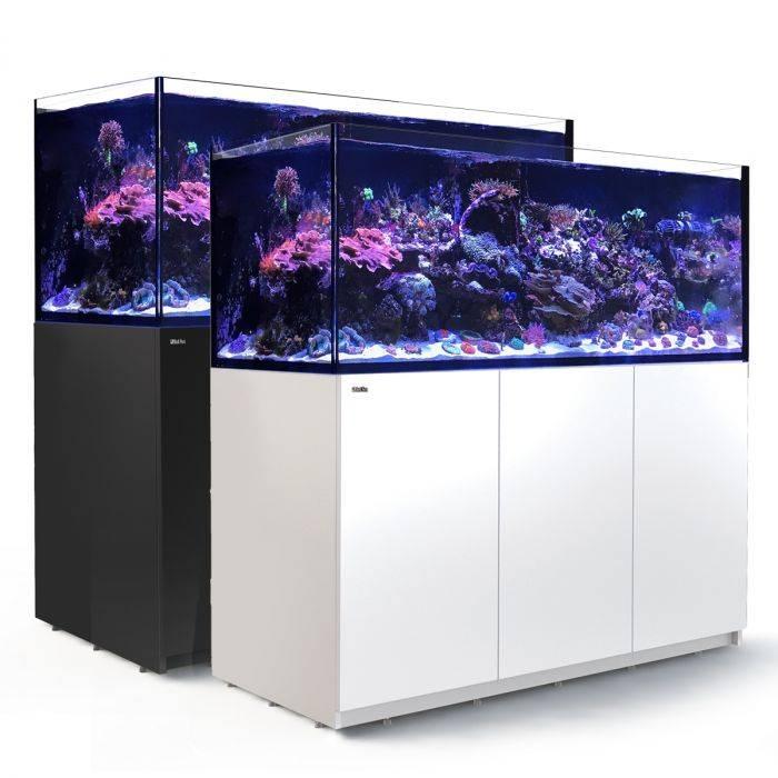 Red Sea Reefer XXL 625