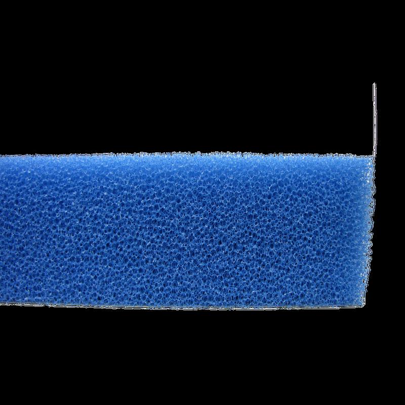 Grotech Blåfiltermatte Grov  50x50x10 cm