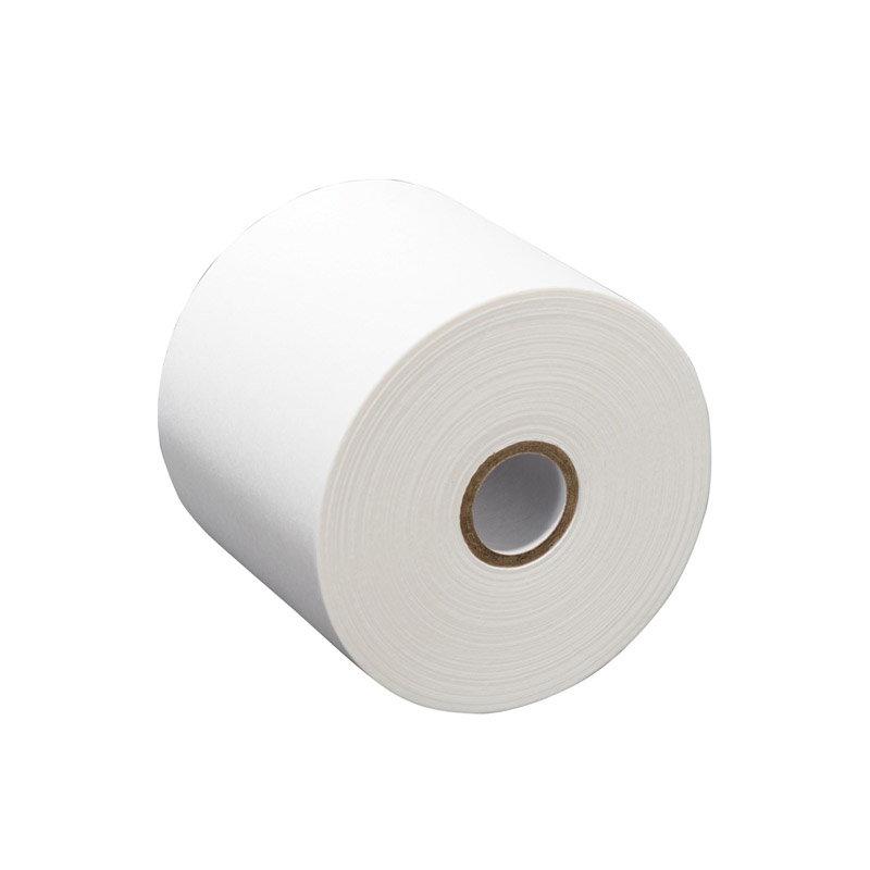 Tmc REEF-Roller M/L Replacement Filter Roll 45m
