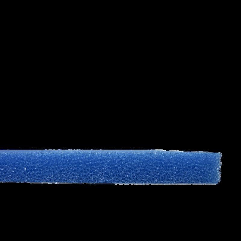 Grotech Blåfiltermatte Grov 50x50x3 cm