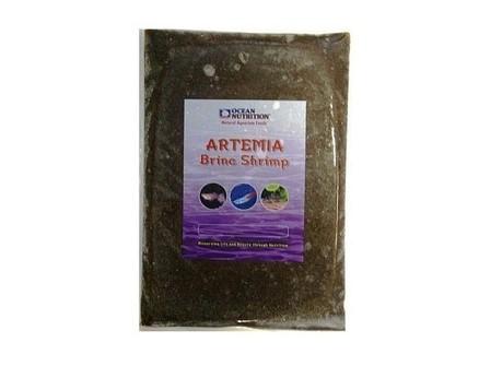ON Artemia Flatpack 454g