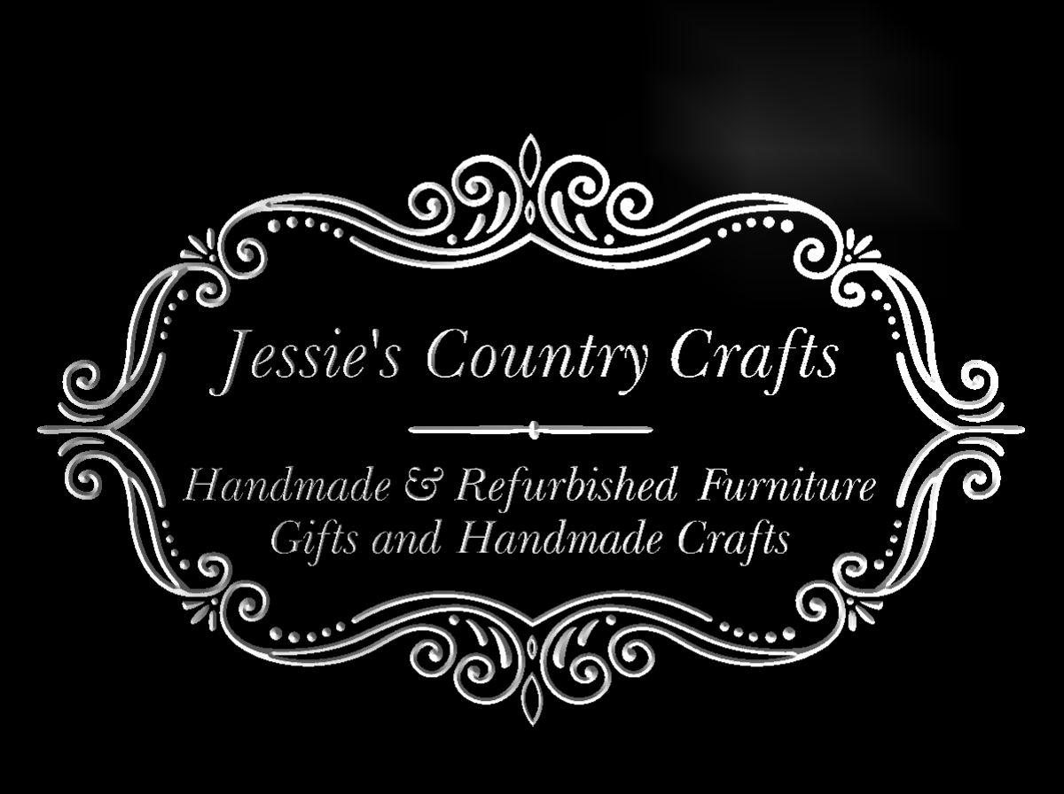 Jessie's Country Crafts