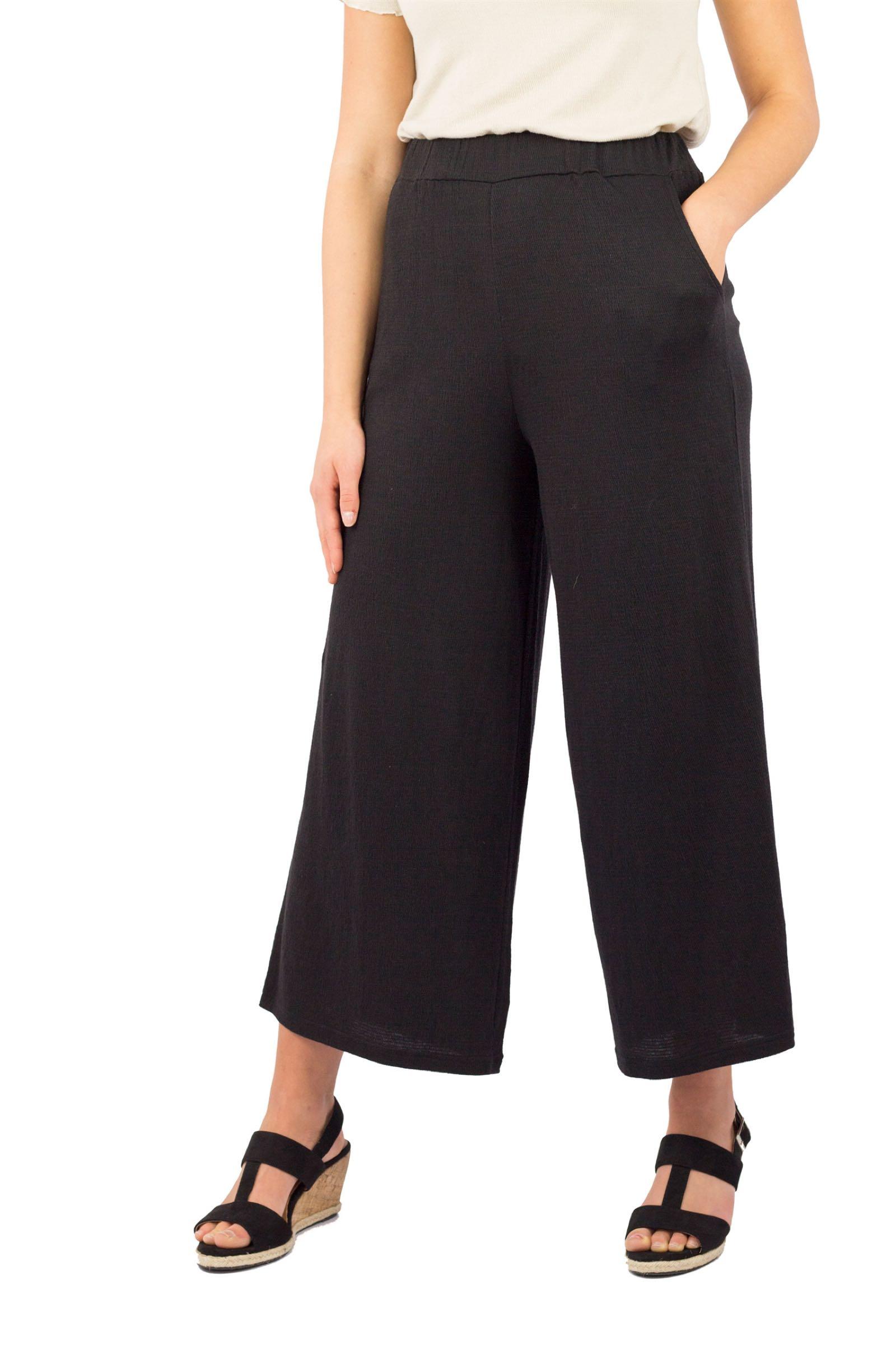 Neela pants