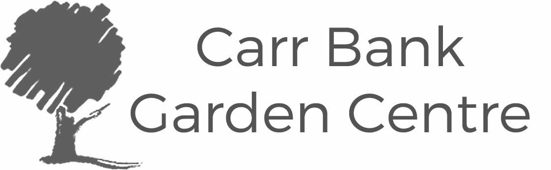 Carr Bank Garden Centre