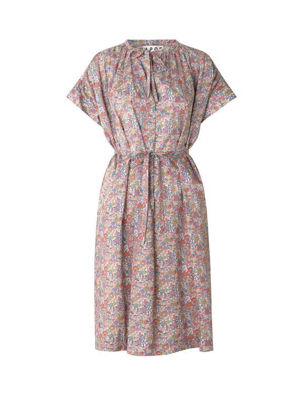 APOF Maddie dress, june blossom