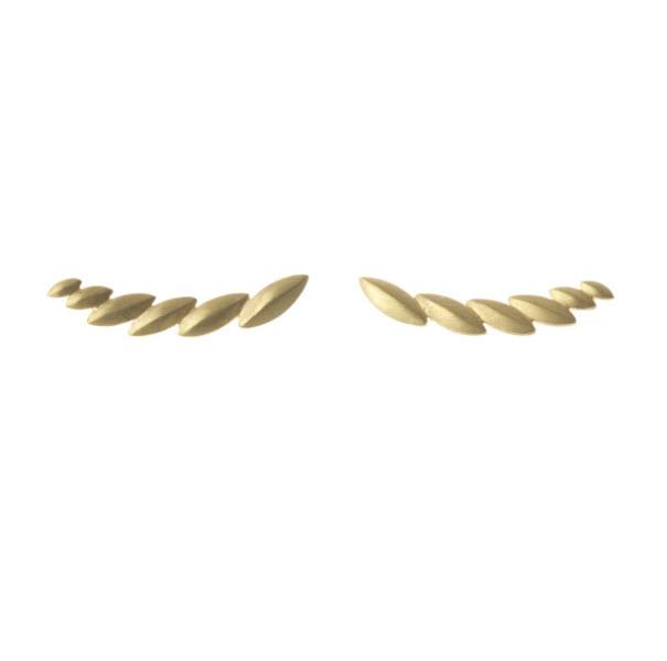 Cesar ear ring