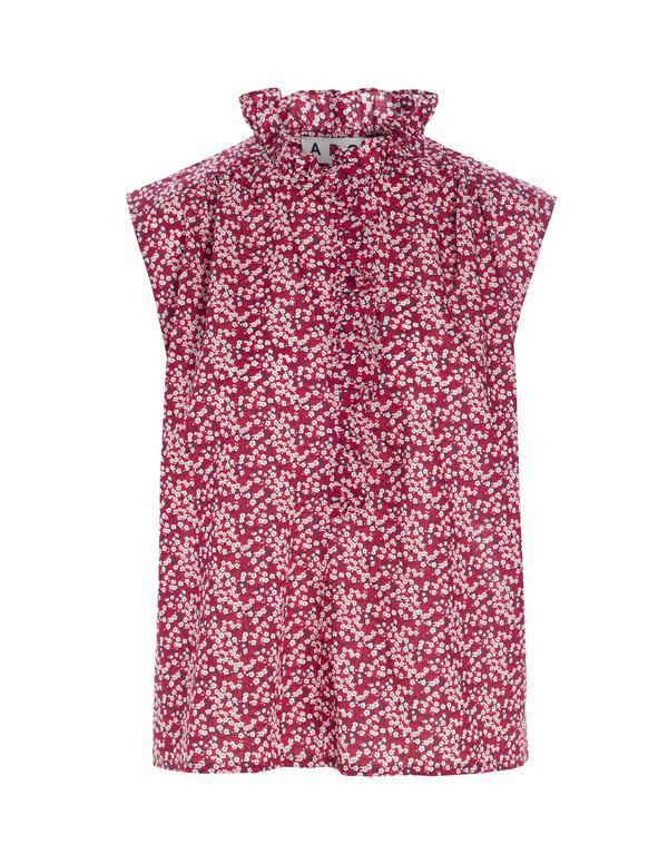 APOF Anni shirt top colour mitsi
